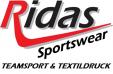 Ridas Sportswear